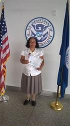 Click to view album: MAS SOBRE CITIZENSHIP