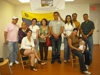 Click to view album: 2010-10-09 reunion ordinaria