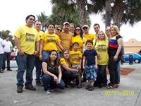 Click to view album: 2010-02-21 Protesta