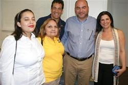 Click to view album: 2012-02-29 Reunion Doral Untitled Album