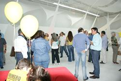 Click to view album: 2012-04-28 Juramentacion MIAMI
