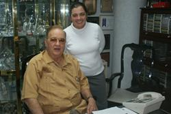 Click to view album: 2012-06-08 WWFE LA PODEROSA 670AM MIAMI