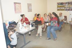 Click to view album: 2012-06-09 REUNION KISSIMMEE