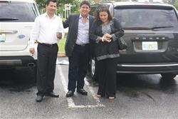 Click to view album: 2012-07-13 Asamblea  Miami