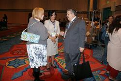 Click to view album: 02-09-2013 The 42nd Annual Conference