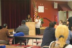 Click to view album: 04-11-2013 Evento ESOL Osceola