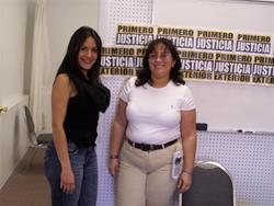 Click to view album: 2007-02-22 Reunion Enlace NY